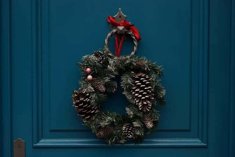 mensajes para navidad y ano nuevo