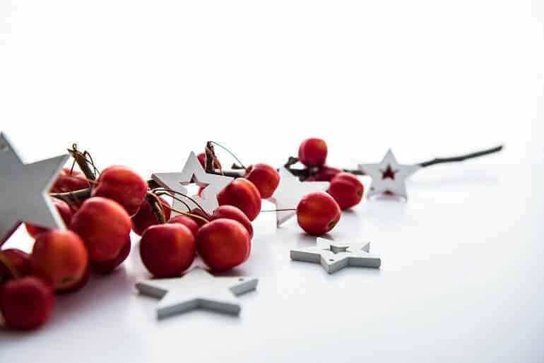 mensajes para navidad, feliz navidad, frases de navidad