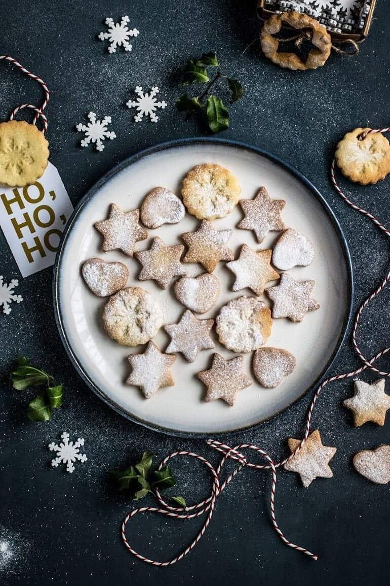 mensajes para navidad y frases de navidad