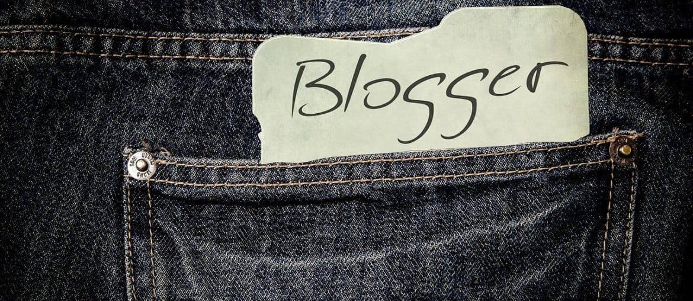 en 2019 crea tu blog tips
