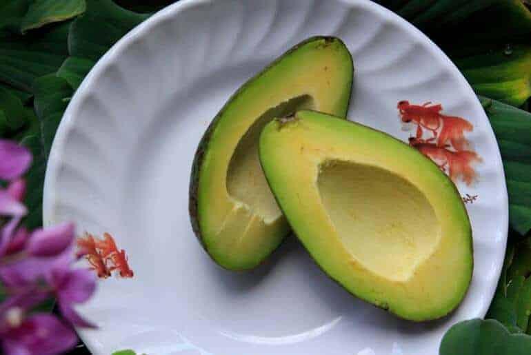 11 alimentos deliciosos, energeticos y coloridos