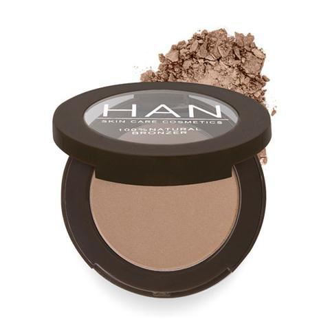 HAN Skin Care Cosmetics Bronzer