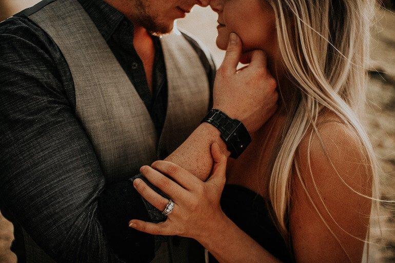 tips para mejorar la relación de pareja
