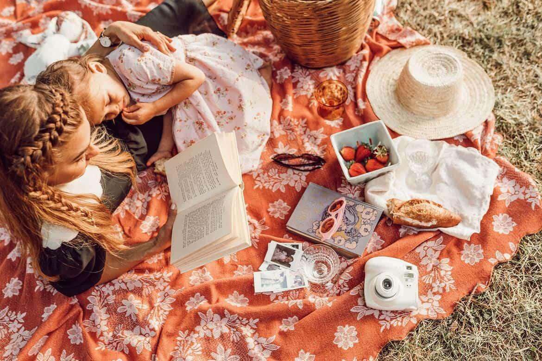 33 Frases para el Día de las Madres (mensajes bonitos)