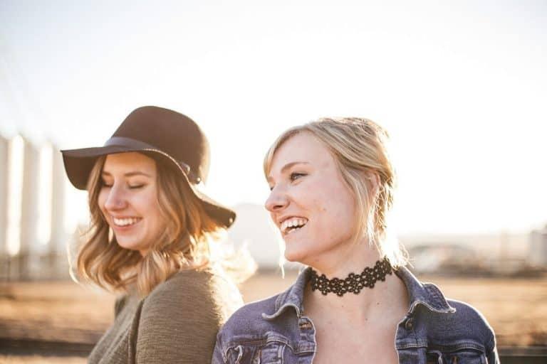 hábitos que te ayudan a tener una actitud positiva ante la vida