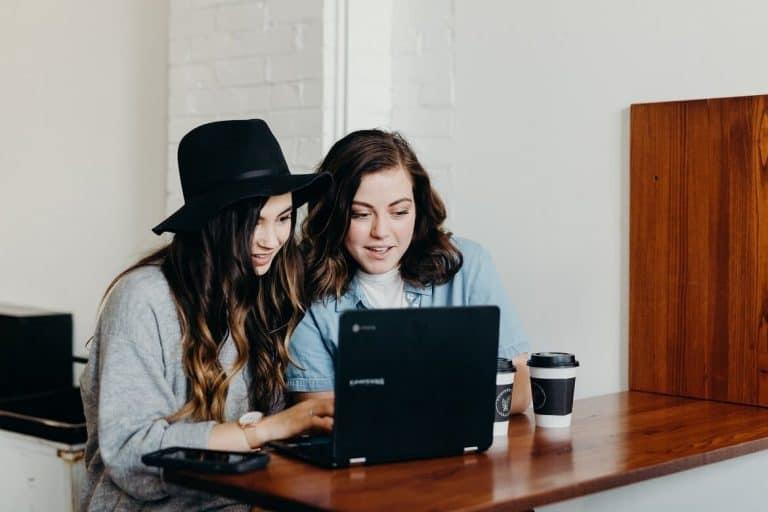 recursos para tu blog