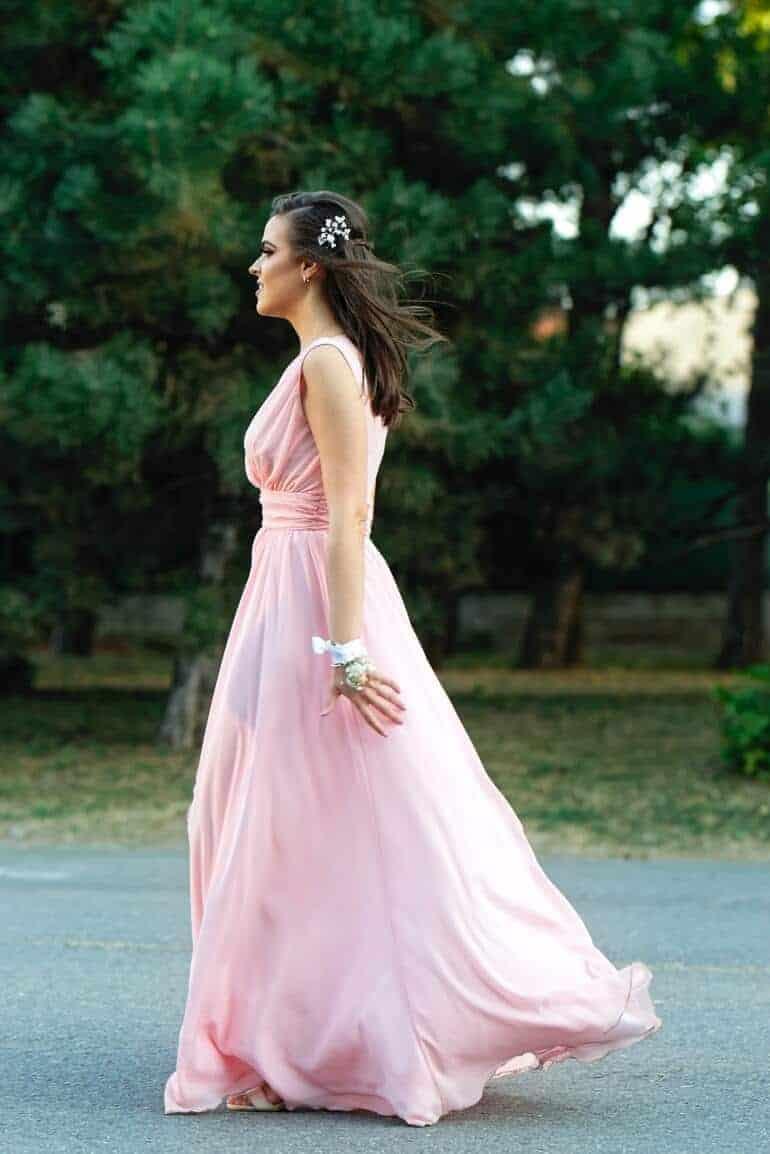 colores de moda 2020 y tendencias primavera verano