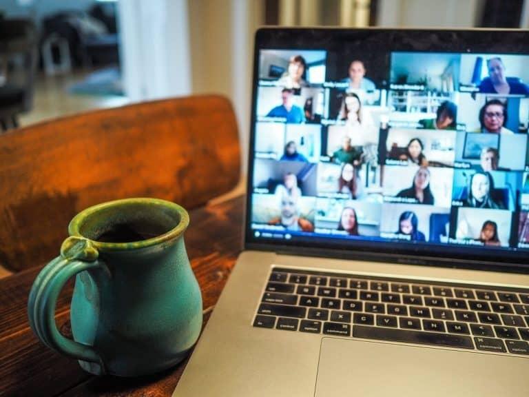 mejores videoconferencias